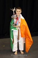 Click to view album: KUGB Nationals Championships May 2013