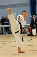 Click to view album: Liverpool Youth Championships May 2015