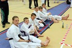 Liverpool Youth Championships June 2013 (45)