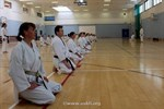 kata Standardisation Course May 2017 2