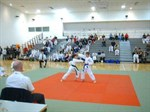 10-12 kihon  sparring action.jpg