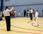 Liverpool Youth Championships June 2013 (25)