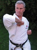 Click to view album: USKF Instructors