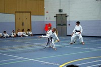 Click to view album: USKF Winter Course 07