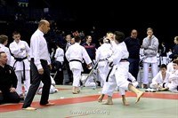 Click to view album: KUGB National Championships May 2015