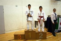 Click to view album: USKF National Championships