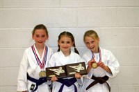 Click to view album: Liverpool Youth Championships 2008