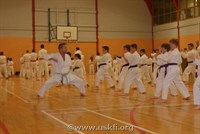 Click to view album: Newbridge Course & Grading April 2012