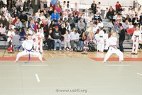 Click to view album: USKFI Nationals 2012