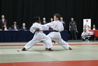 Click to view album: KUGB Nationals 2012