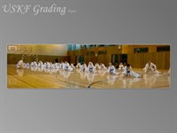 Click to view album: Grading Dublin Jul 2009