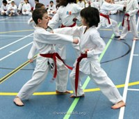 Click to view album: Grading Weekend March 2013