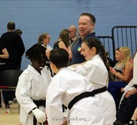 Click to view album: Liverpool Youth Championships June 2013