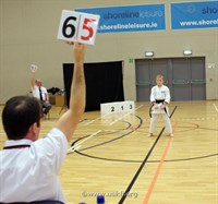 Click to view album: USKFI National Youth Championships July 2012