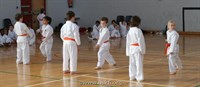Click to view album: USKFI Grading Weekend September 2012